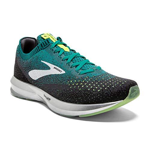 Most Popular Mens Road Running Shoes