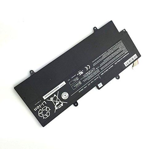 Click to buy Elecbrain 14.8V 3060mAh/47WH PA5013U-1BRS Battery for Toshiba Portege Z830 Z835 Z930 Z935 Z835-st6n03 - From only $57.88
