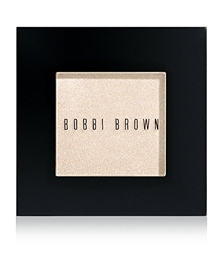 Bobbi Brown Shimmer Wash Eye Shadow, 16 Bone, 0.1 Ounce
