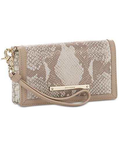 Brahmin Debra Leather...