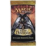 1 (0ne) Pack of Magic the Gathering: MTG New