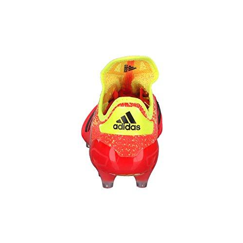 Football De Chaussures 18 Copa Fg 1 rojsol Rouge Homme 000 Amasol Negbás Adidas IqYwTXn