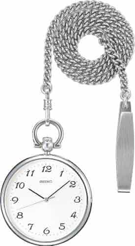SEIKO pocket watch pocket watch SAPB003 (Japan Import)