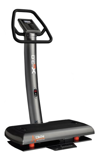 DKN Technology Xg3 Series Whole Body Vibration Machine