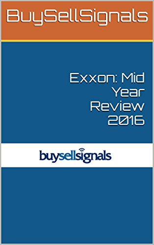 exxon-mid-year-review-2016