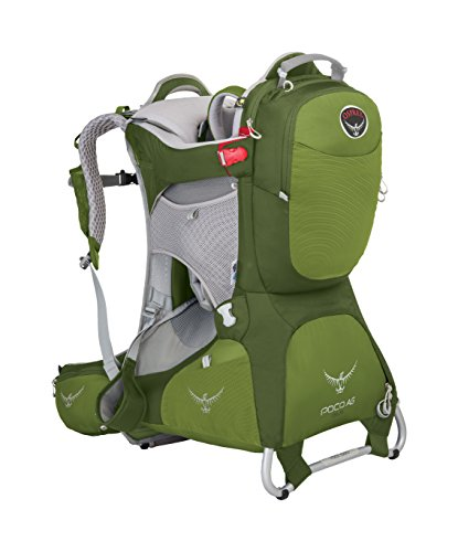 Osprey POCO Plus Child Carrier product image