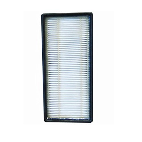 Kaz Usa HRF-C1 HepaClean Replacement Filter - Quantity 6 by Kaz Usa (Image #3)