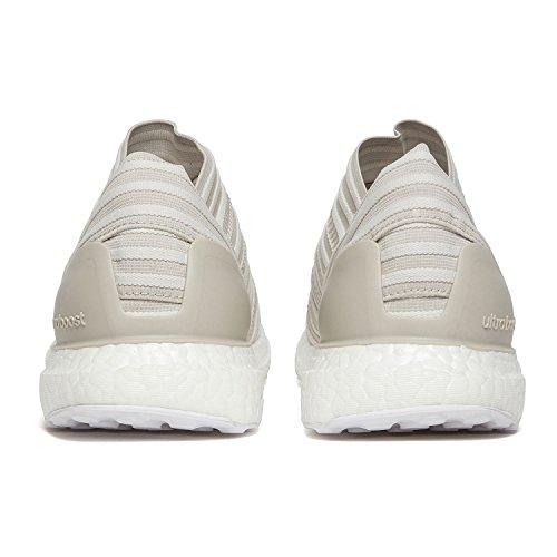 Adidas Mænds Nemeziz Tango 17+ 360 Agility Klar Brun / Kridt Hvid Cg3660 vaLe28s