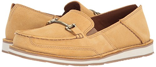 Bit Womens Cruiser Sunshine Ariat Shoes q6Sqd