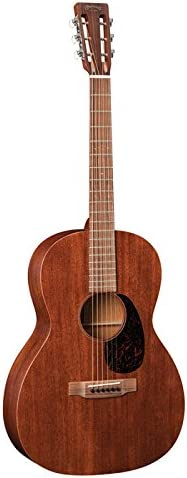 Top 10 Best Martin Acoustic Guitar under $1000 9