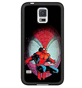 Pink Floyd For Samsung Galaxy S5 I9600 Funda, Outstanding Design Cover Band Design For Galaxy S5 Funda