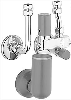 stiebel eltron sicherheitsgruppe kv 40 bedienungsanleitung abdeckung ablauf dusche. Black Bedroom Furniture Sets. Home Design Ideas