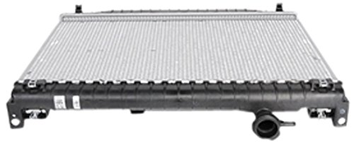 ACDelco 21505 GM Original Equipment Radiator