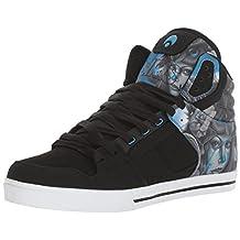 Osiris Men's Clone Skateboarding Shoe