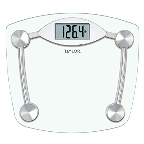 (Taylor Precision 7506 Digital Scale)
