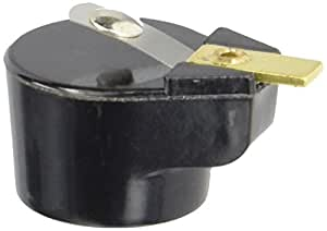Standard Motor Products AL150 Distributor Rotor