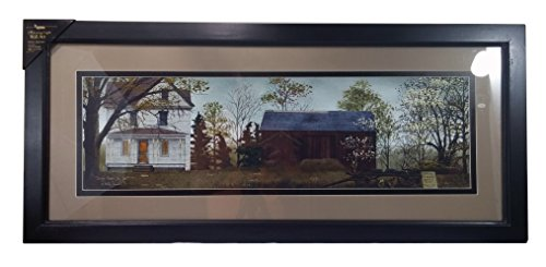 Dutch Flower Wholesale (Lighted and Framed Spring Flowers Wall Art)