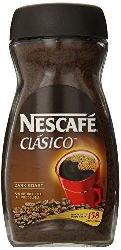 nescafe-clasico-105-ounce-jar