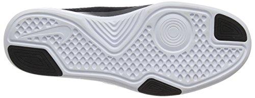 Lunar Chaussures De Nike Black Sculpt Randonnée Noir Wmns Femme 5wv7PqZ