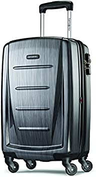 Samsonite Reflex 2 20