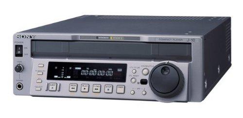 tacam SP/SX Player (Betacam Player)