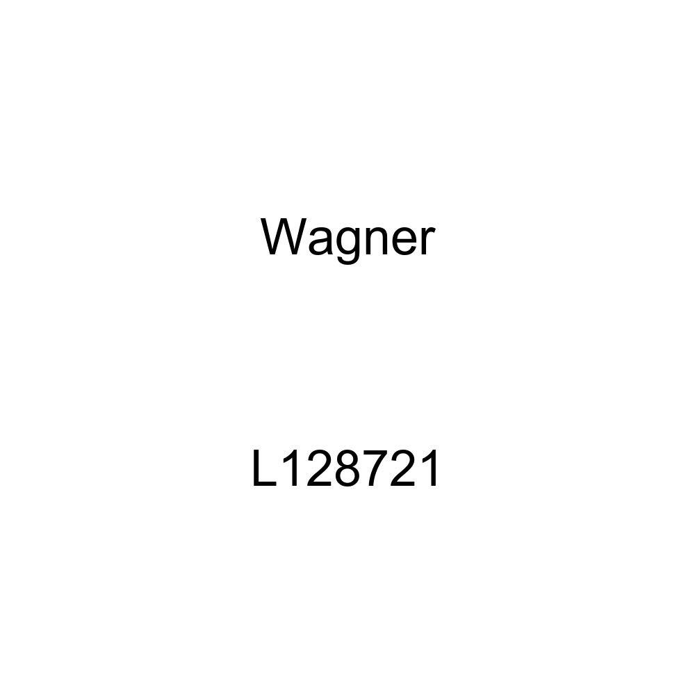 Wagner L128721 Quickstop Caliper