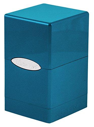 deck-box-satin-tower-metallic-ice