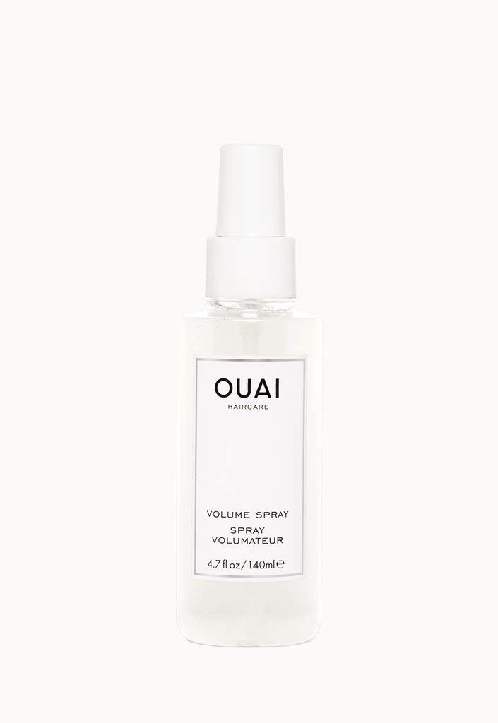 OUAI Volume Spray - 4.7 oz./140ml OUAI Haircare