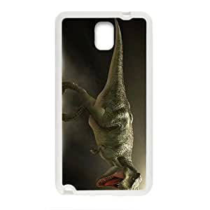 Creative Dinosaur High Quality Custom Protective Phone Case Cove For Samsung Galaxy Note3