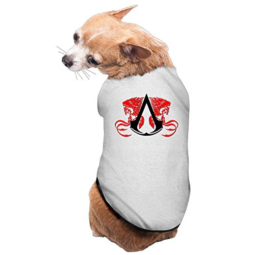 pet-dog-sweaters-creed-eagle-logo-dog-apparelcute