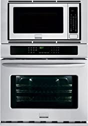 by Frigidaire(13)Buy new: Click to see price4 used & newfrom$1,694.99