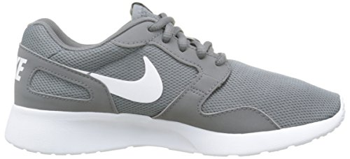Homme Basses Kaishi White Cool NIKE Gris Baskets Grey gqFCWw8