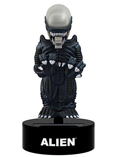 NECA Alien Body Knocker 31929
