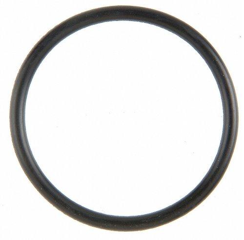 - Fel-Pro 35705 O-Ring