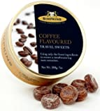 Simpkins Coffee Travel Sweets 3 pack