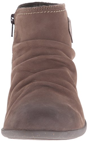 NAOT Toatoa Flat Toatoa NAOT Stone Flat Women's NAOT Women's Stone dWwwR0