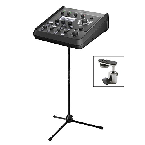 Equipment Sound Bose (Bose Professional T4S ToneMatch Mixer with Stand and Adapter)
