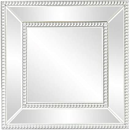 Howard Elliott 99173 Bijou Mirror
