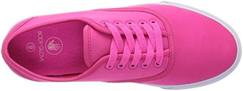 Body Glove Women's Fiji Sneaker Neon Pink lseXAuTm