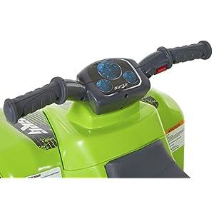 Dynacraft-Surge-6V-Quad-Ride-On