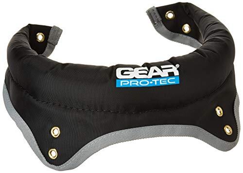 Gear Pro-Tec Youth Z-Cool