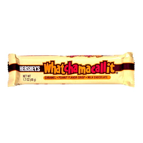 whatchamacallit-candy-bar-16-oz
