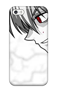 High-end Case Cover Protector For Iphone 6 4.7(hellsing)