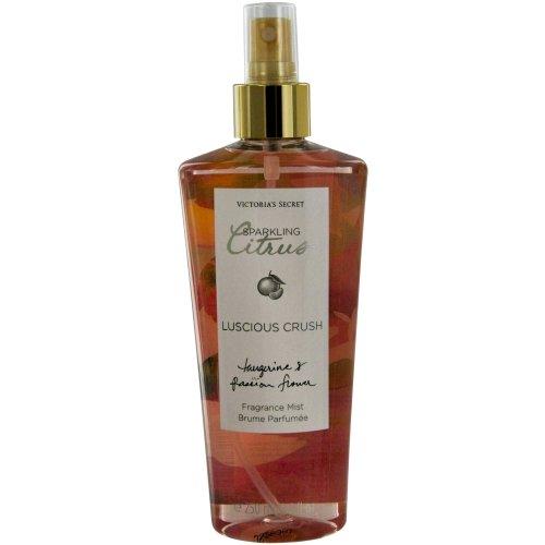 6988684029c Buy Victoria s Secret Luscious Crush Fragrance Mist - 250 ml Online at Low  Prices in India - Amazon.in