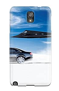 Awesome Case Cover/galaxy Note 3 Defender Case Cover(sony Xperia)