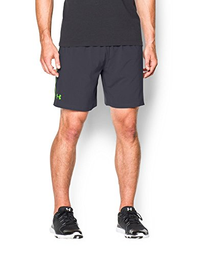 Under Armour Men's Mirage Shorts