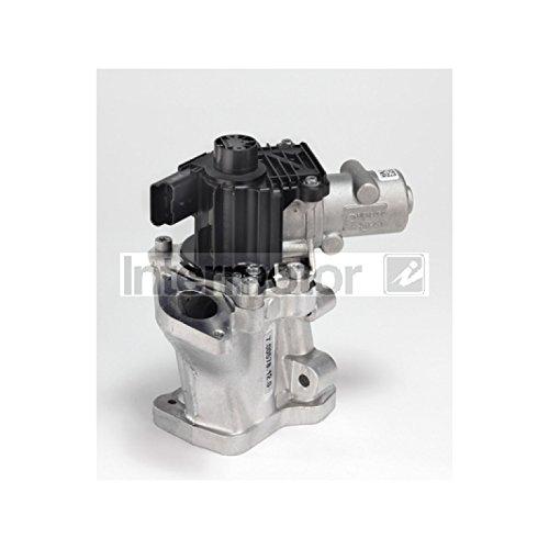 Intermotor 14352 EGR Valve: