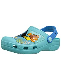 crocs Kids CC Finding Dory K Finding Dory Licensed Clog