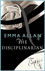 The Disciplinarian (X rated)