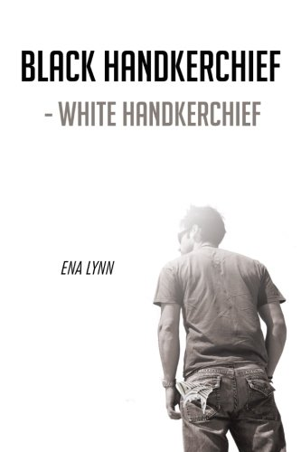 Download Black Handkerchief - White Handkerchief pdf epub